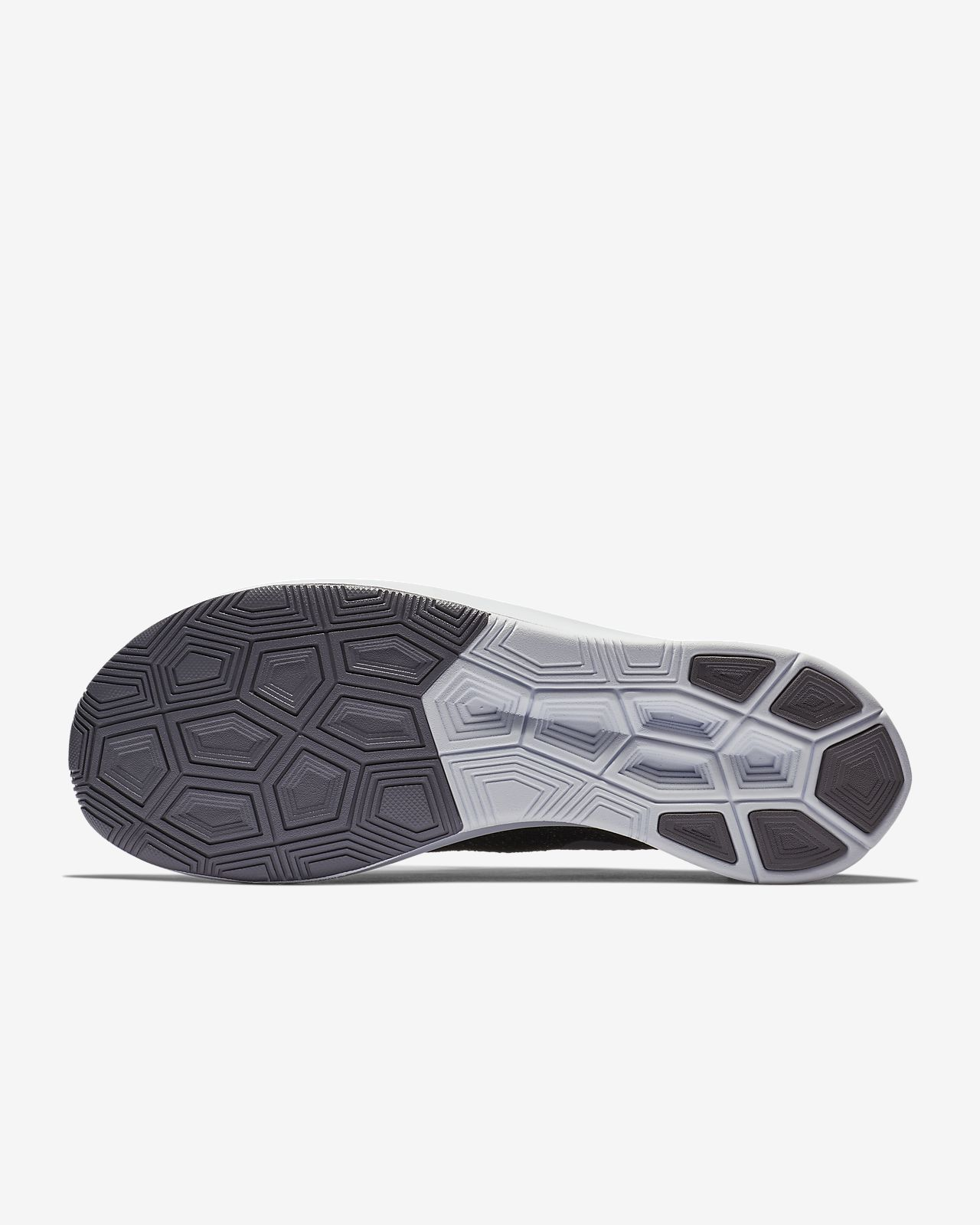 Nike Zoom Fly Flyknit Zapatillas de running - Hombre. Nike.com ES 4327bf1d94072