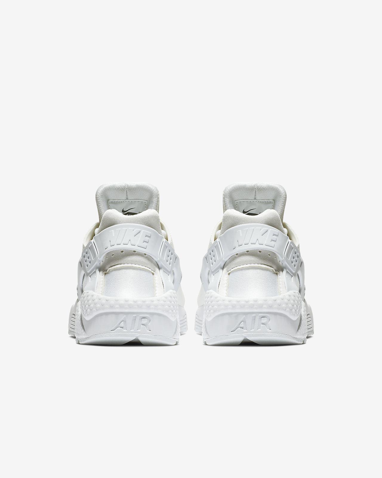 Calzado para mujer Nike Air Huarache