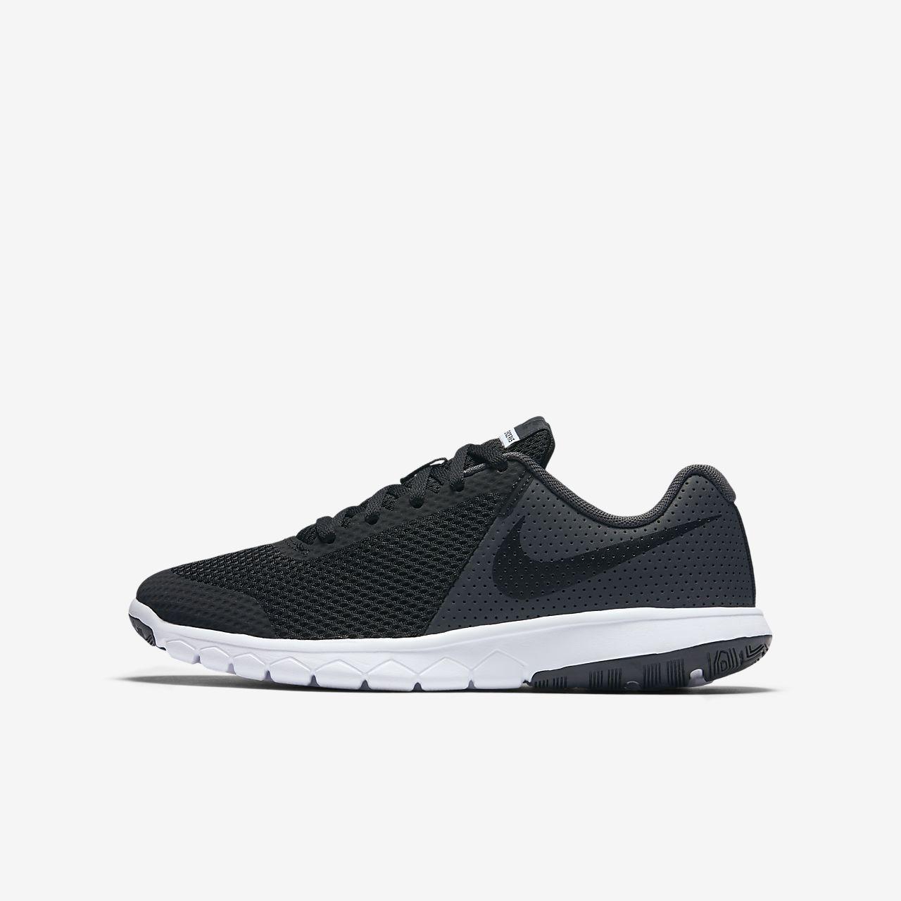 Löparsko Nike Flex Experience 5 för ungdom