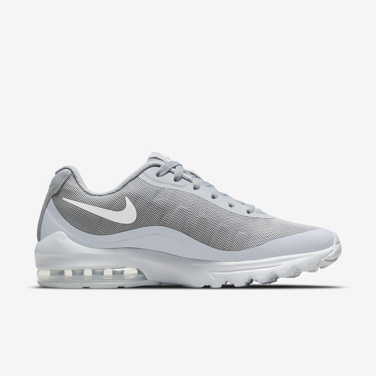 nike chaussure air max invigor