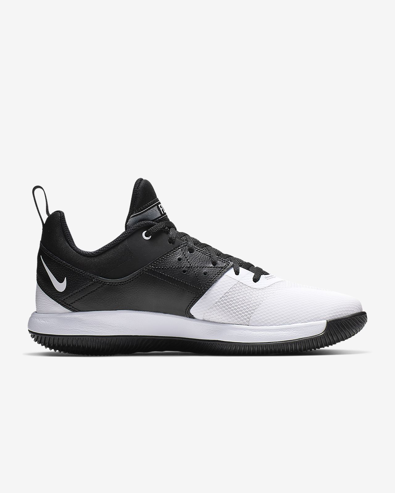 49a16a4c By Low II Basketball Shoe Nike Fly.By Low II Basketball Shoe