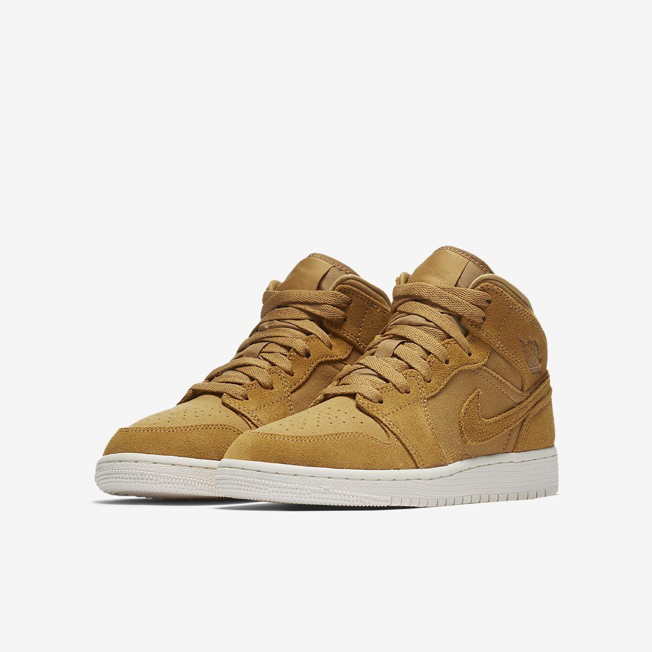 free shipping a66c4 8172c jordan xii original boy s shoes