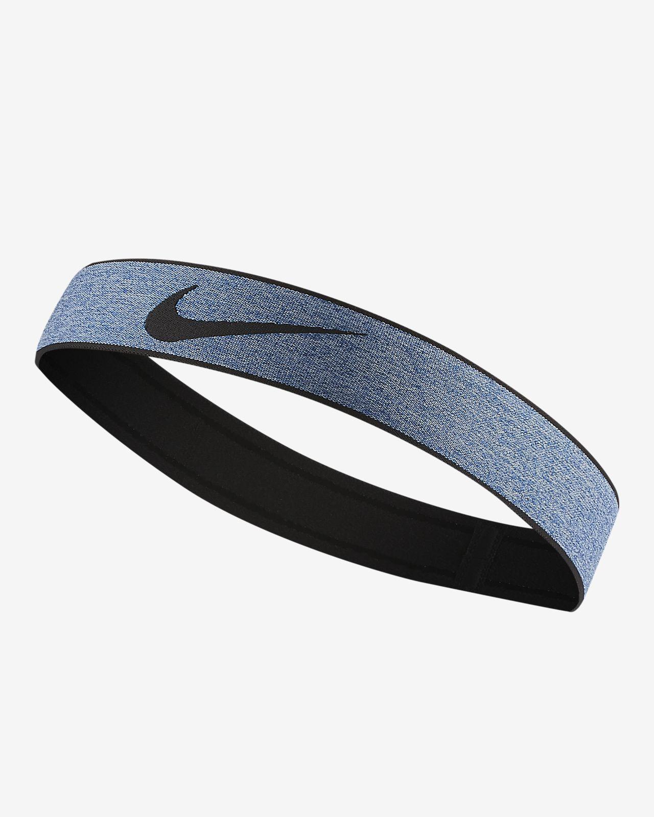 Nike Pro Swoosh  Headband