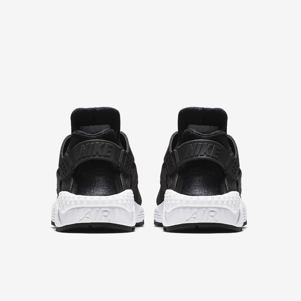 Air Pour Femmefr Huarache Nike Chaussure Xwdroecb m8vNnw0O