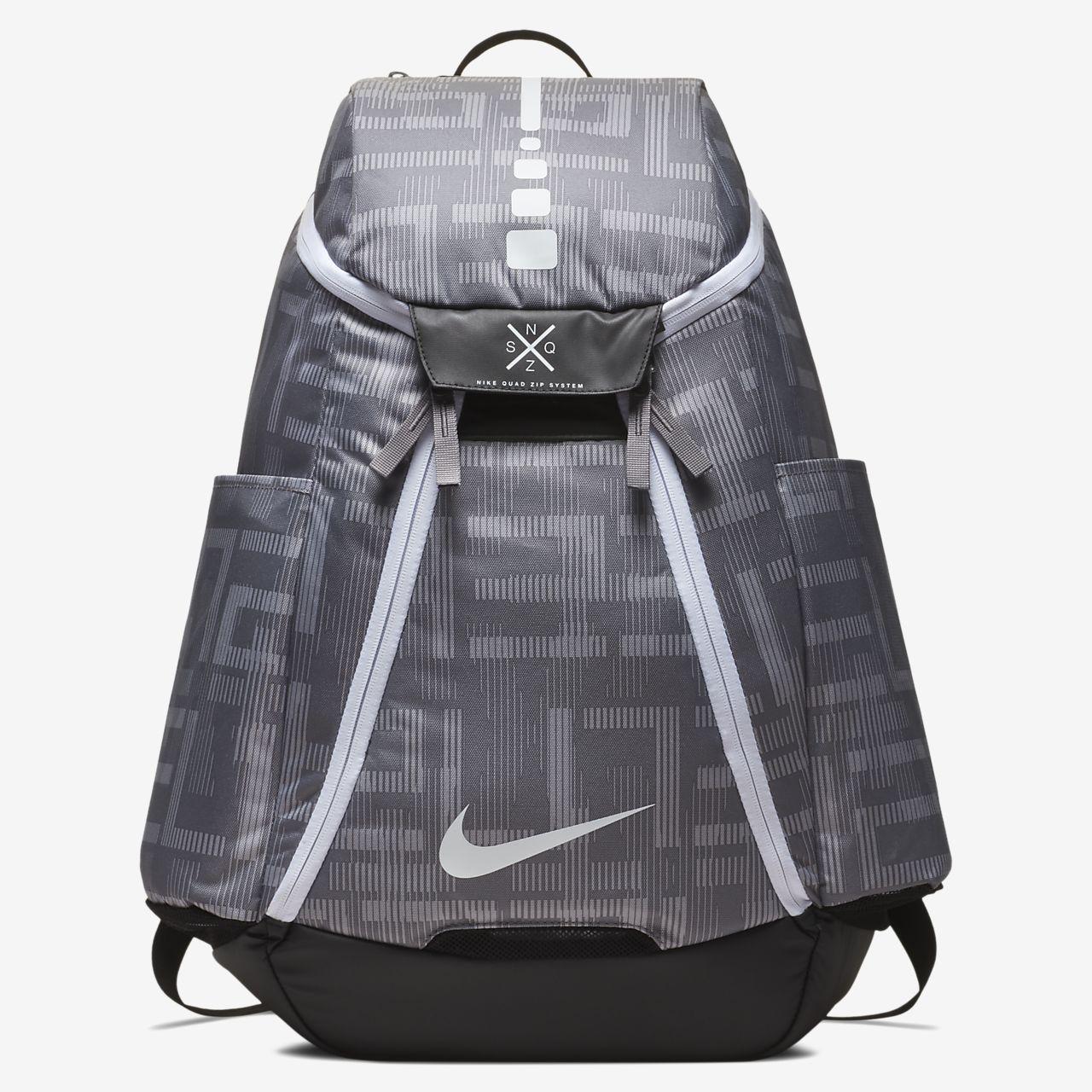 hot sale online d4a88 51b30 nike air max elite backpacks nike air max elite basketball
