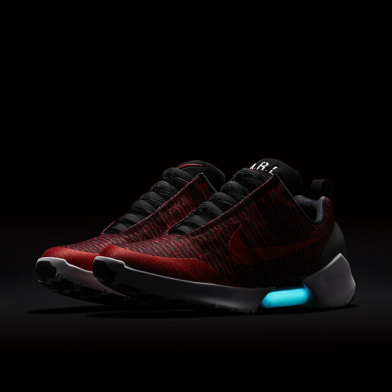 0 1 Pour Nike Hyperadapt Hommeprise Gb Chaussure rBxeCWdo