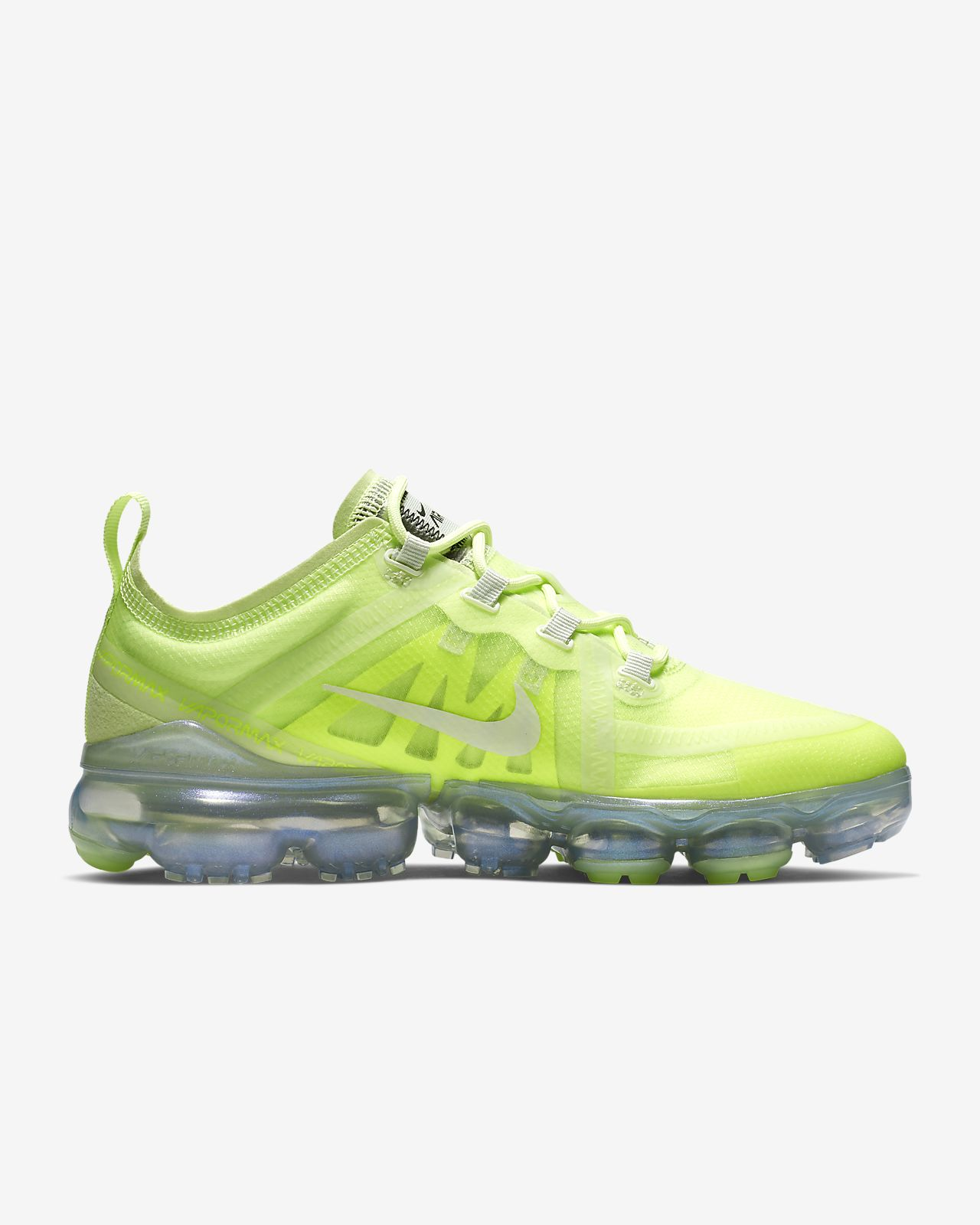 size 40 a9056 f160a ... Nike Air VaporMax 2019 Women s Shoe