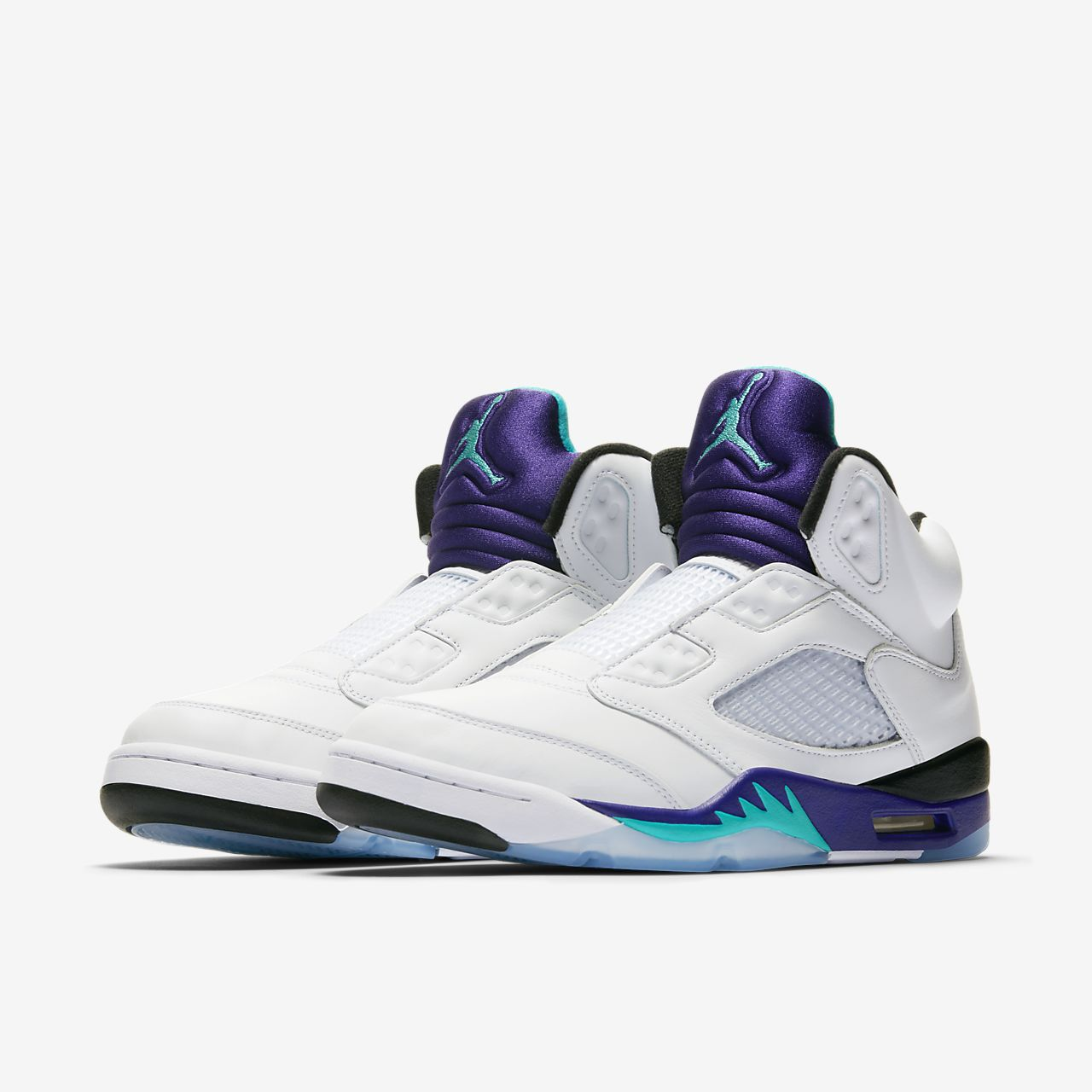 new arrival 6033e 59dbd ... Air Jordan 5 Retro Men s Shoe