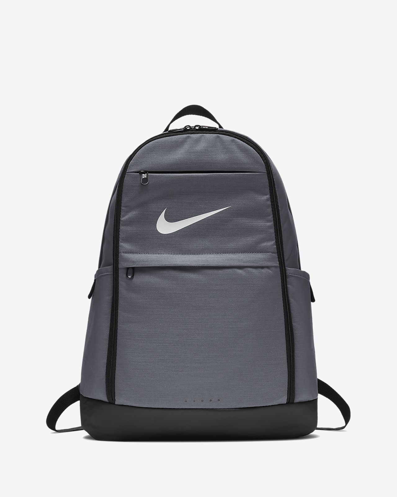 Mochila de entrenamiento Nike Brasilia (extra grande)