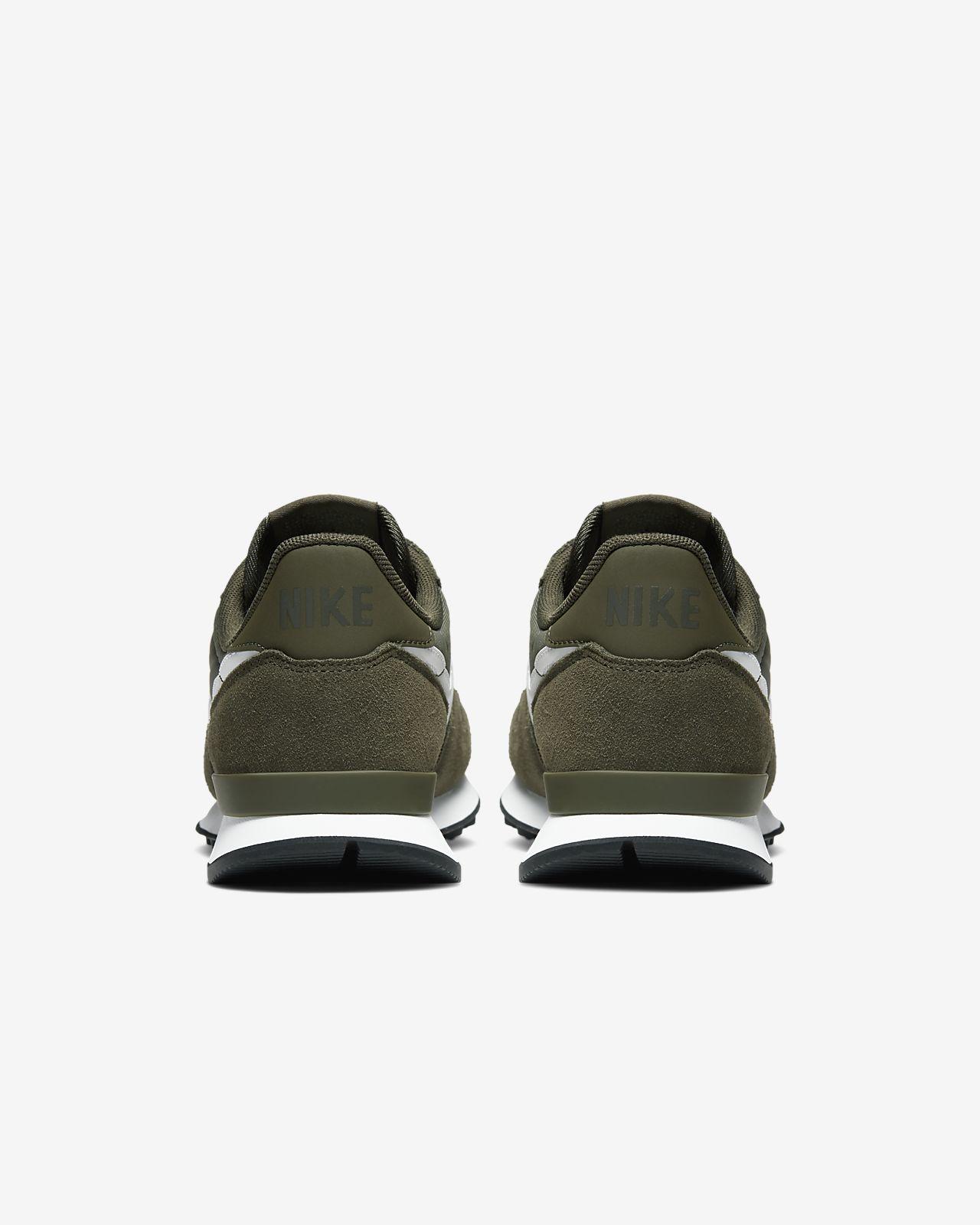 Nike Zapatillas INTERNATIONALIST W
