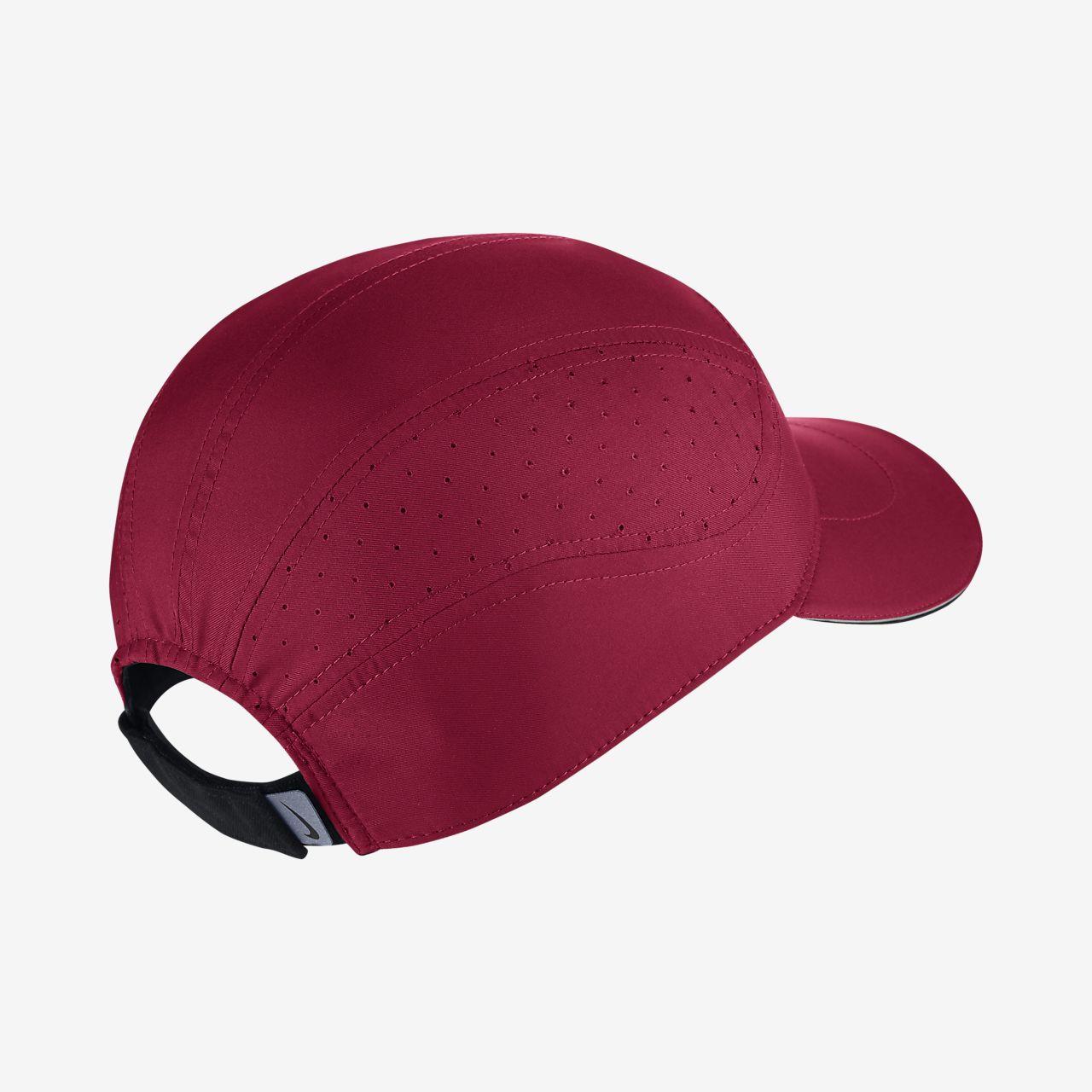... low resolution nike aerobill running hat nike aerobill running hat b829a427a314