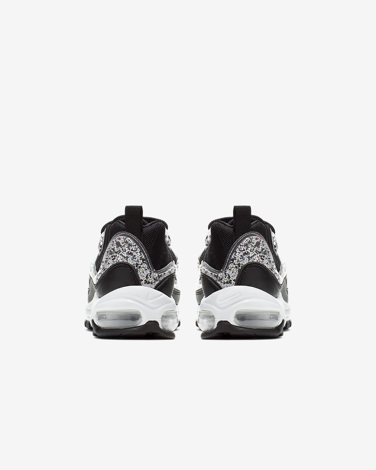 Gran Cañón estadounidense Nike Zapatillas deportivas de