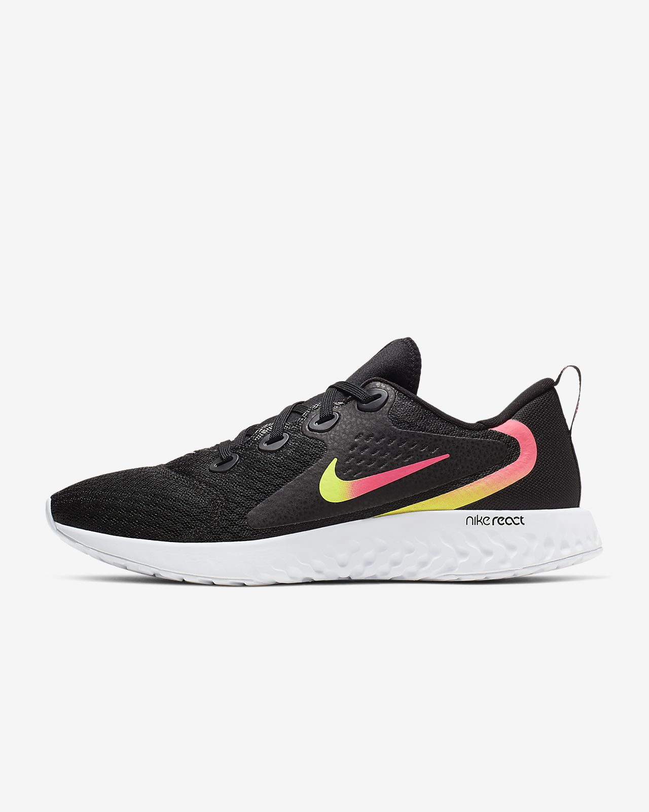 8c8307e5efa Nike Legend React Women s Running Shoe. Nike.com CA