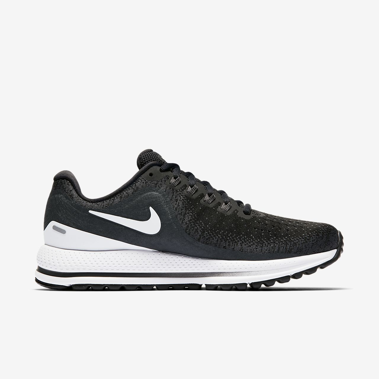 Air Dames Zoom Vomero 13 Chaussures De Course Nike