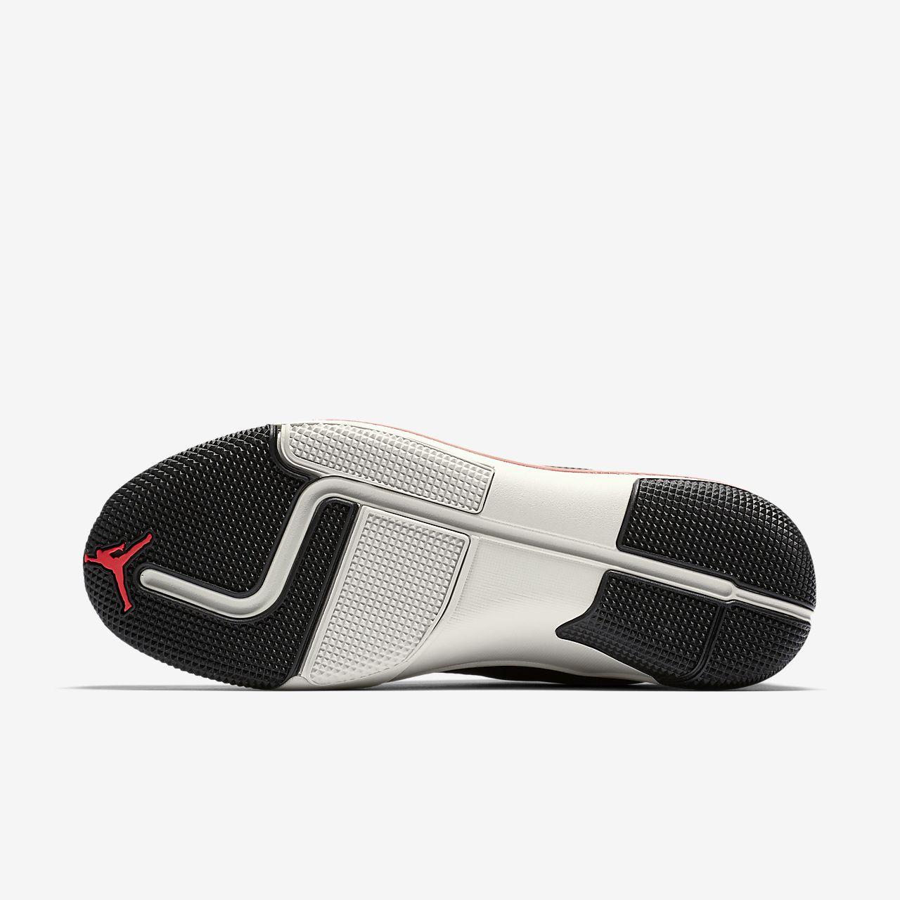 8418bb9094c7d9 Jordan Delta Speed TR Men s Training Shoe. Nike.com MY