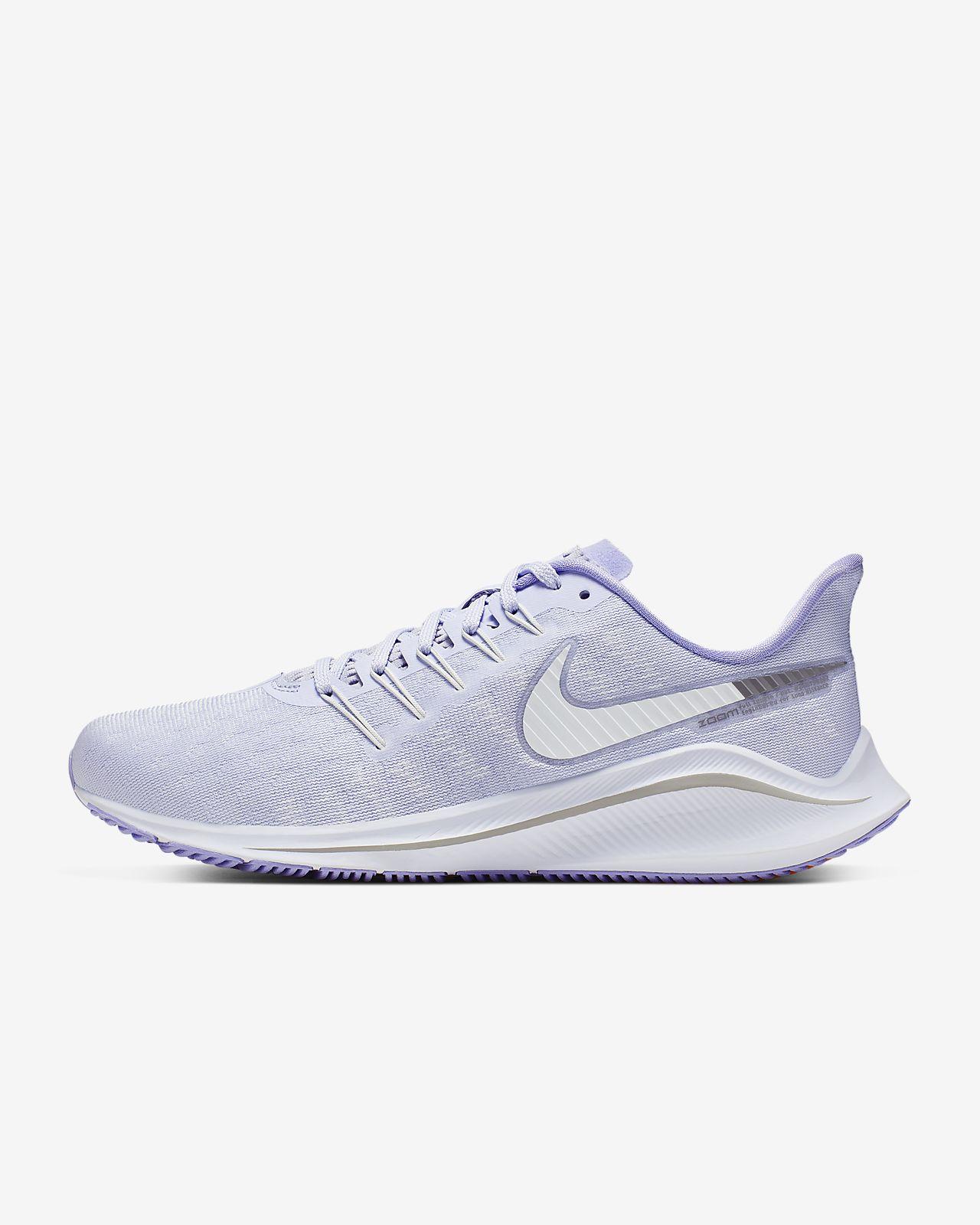 Nike Air Zoom Vomero 14 Women's Running Shoe
