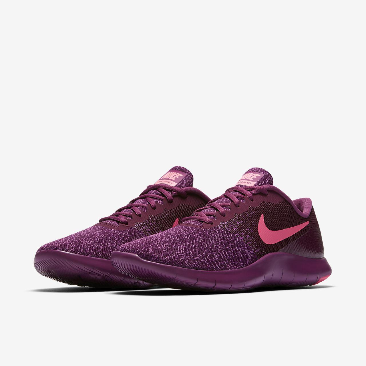 6314170c380c8 Nike Flex Contact Women s Running Shoe. Nike.com IL