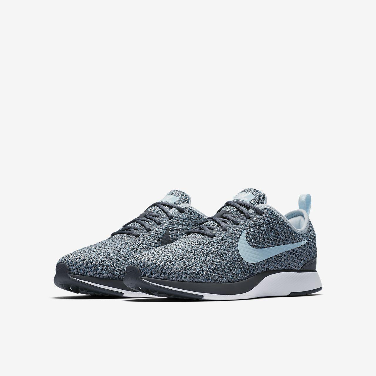 Zapatillas deportivas de hombre Dualtone Racer SE Nike... NmrFKCS