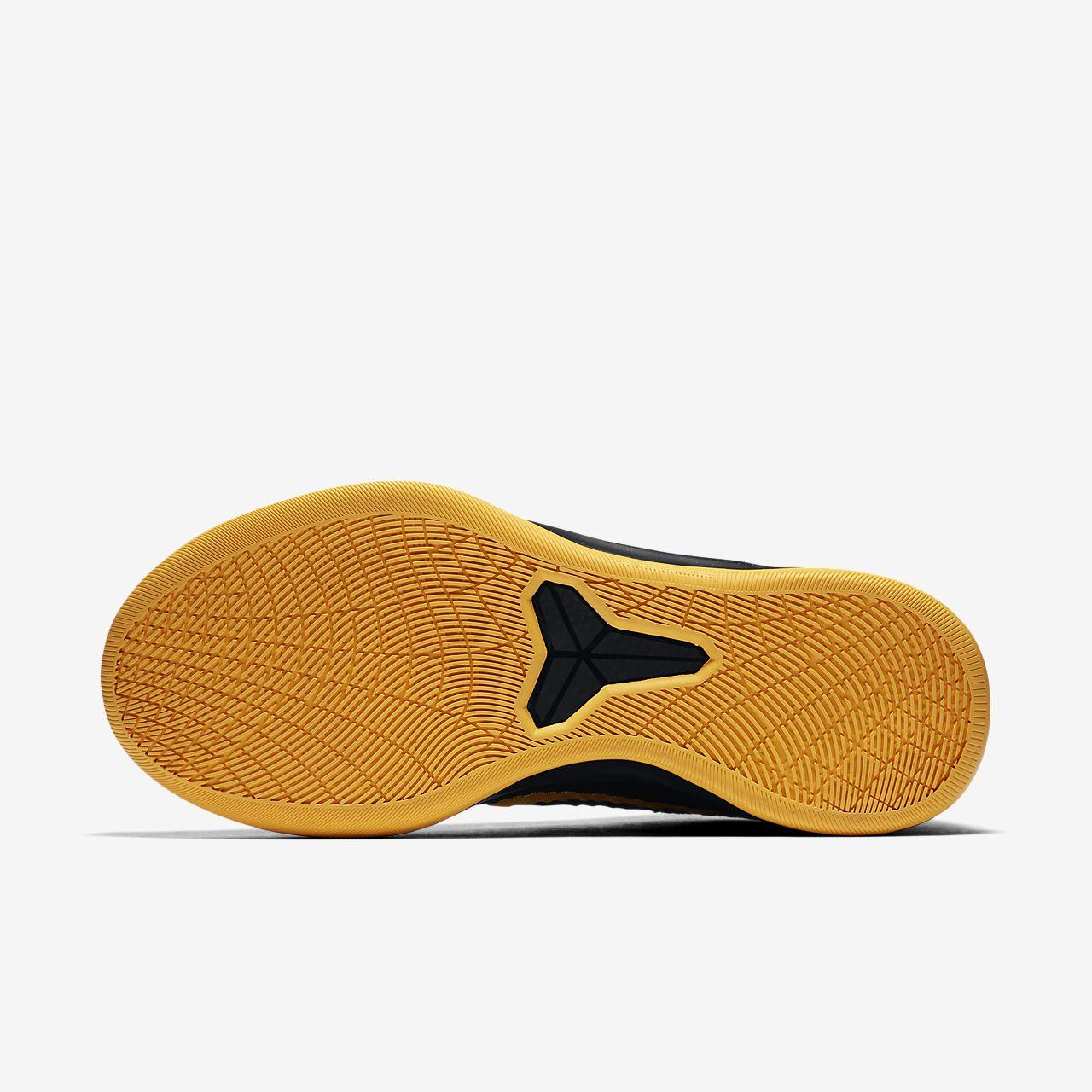 scarpe da basket uomo nike kobe