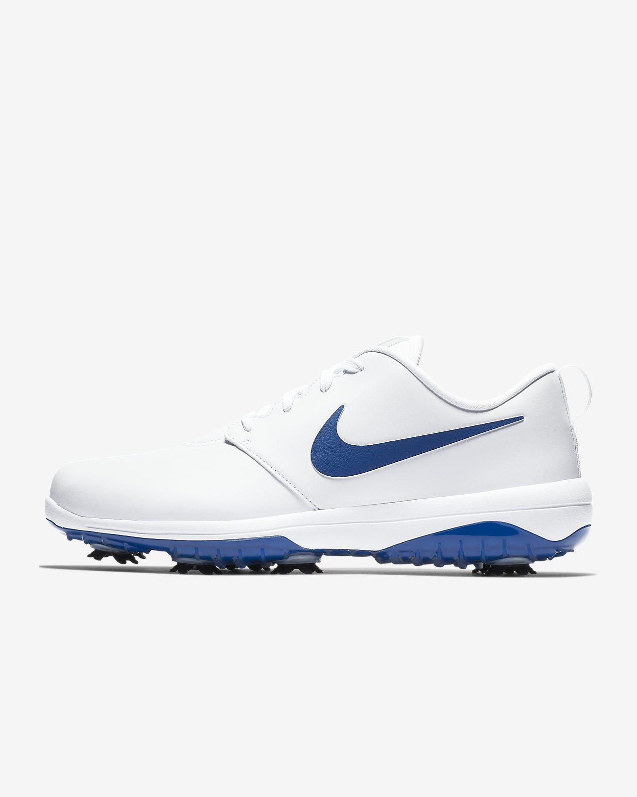 7f026addd58 Nike Roshe G Tour Men s Golf Shoe. Nike.com DK
