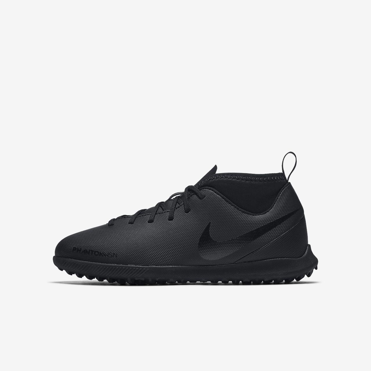 Chaussure Synthétique Nike Crampons Football Surface Jr De Pour À rq4WrR
