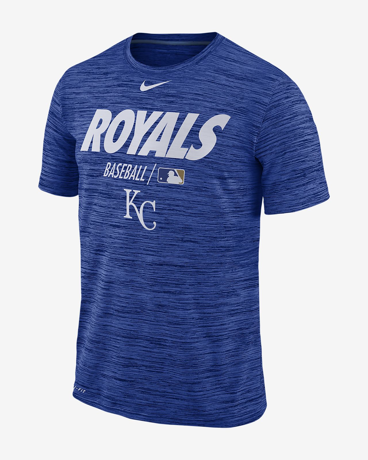 Shirts Royals Royals Cool Shirts Cool Cool Shirts Royals Royals Cool abcfbdababa|Jan 4, 2019
