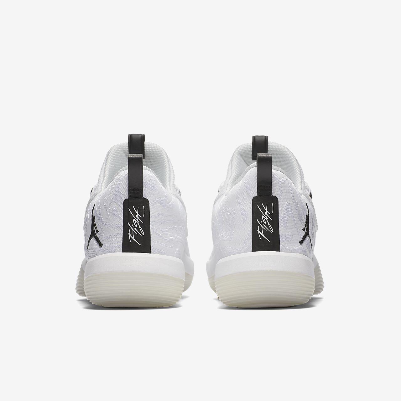 a814968a547 Fly 2017 Low Men s Basketball Shoe Jordan Super.Fly 2017 Low Men s  Basketball Shoe
