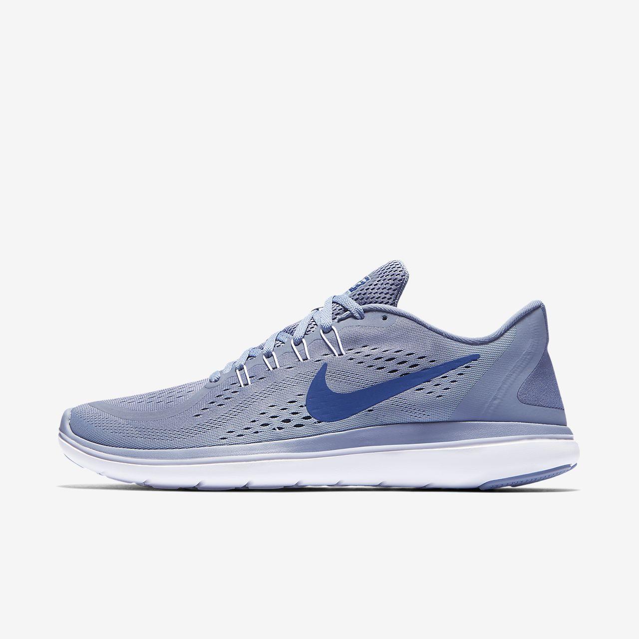 Nike Men S Flex  Rn Running Shoe