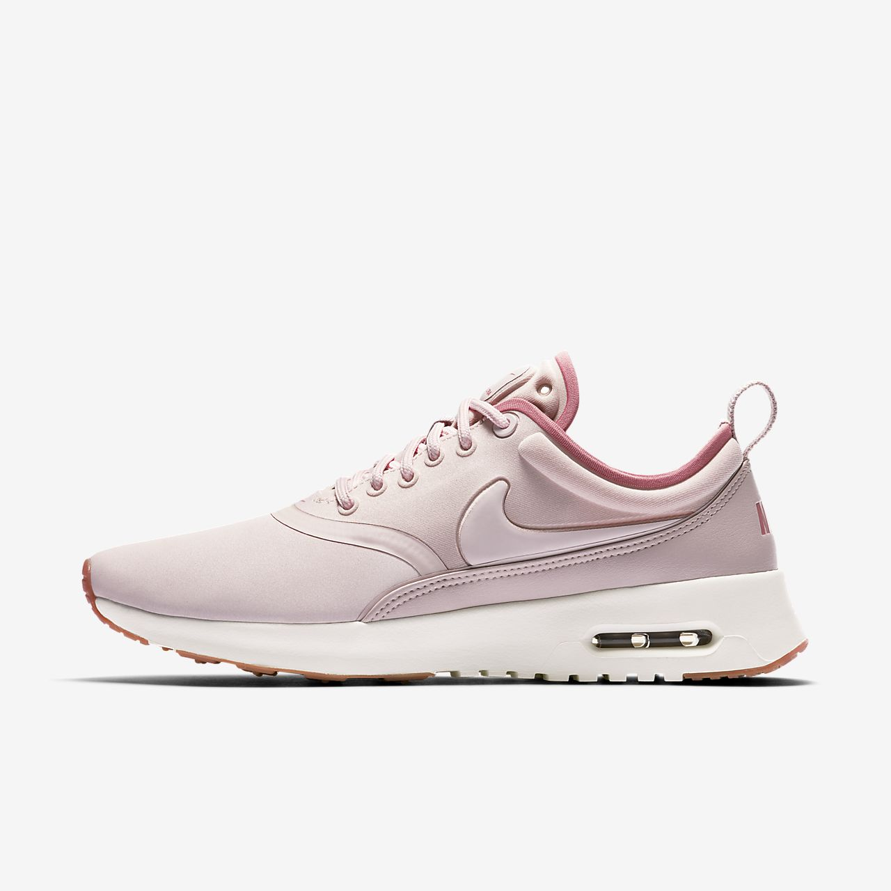 nike air max thea ultra