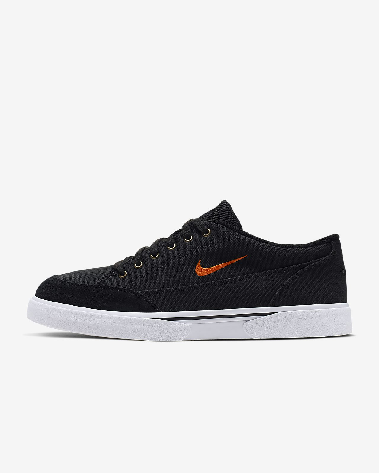 Nike GTS '16 TXT Men's Shoe