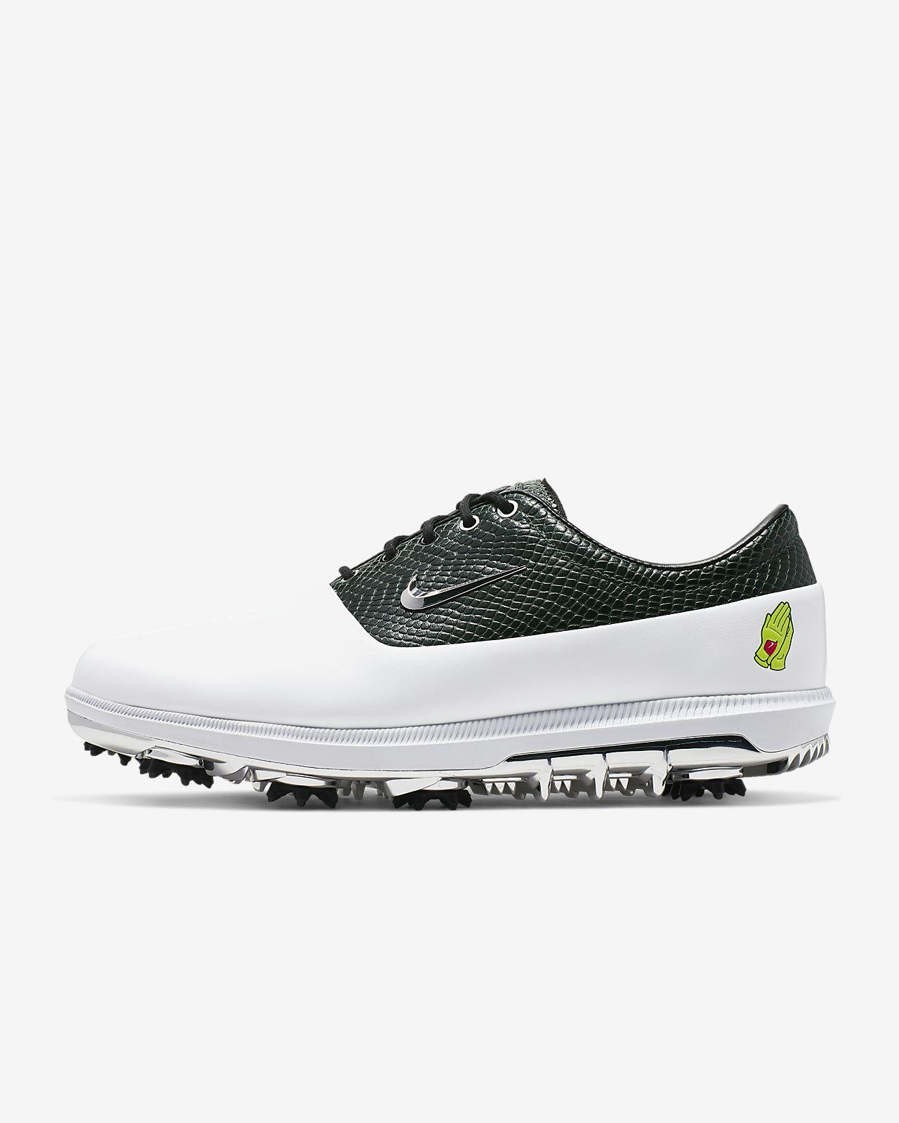 nike golf uomo scarpe