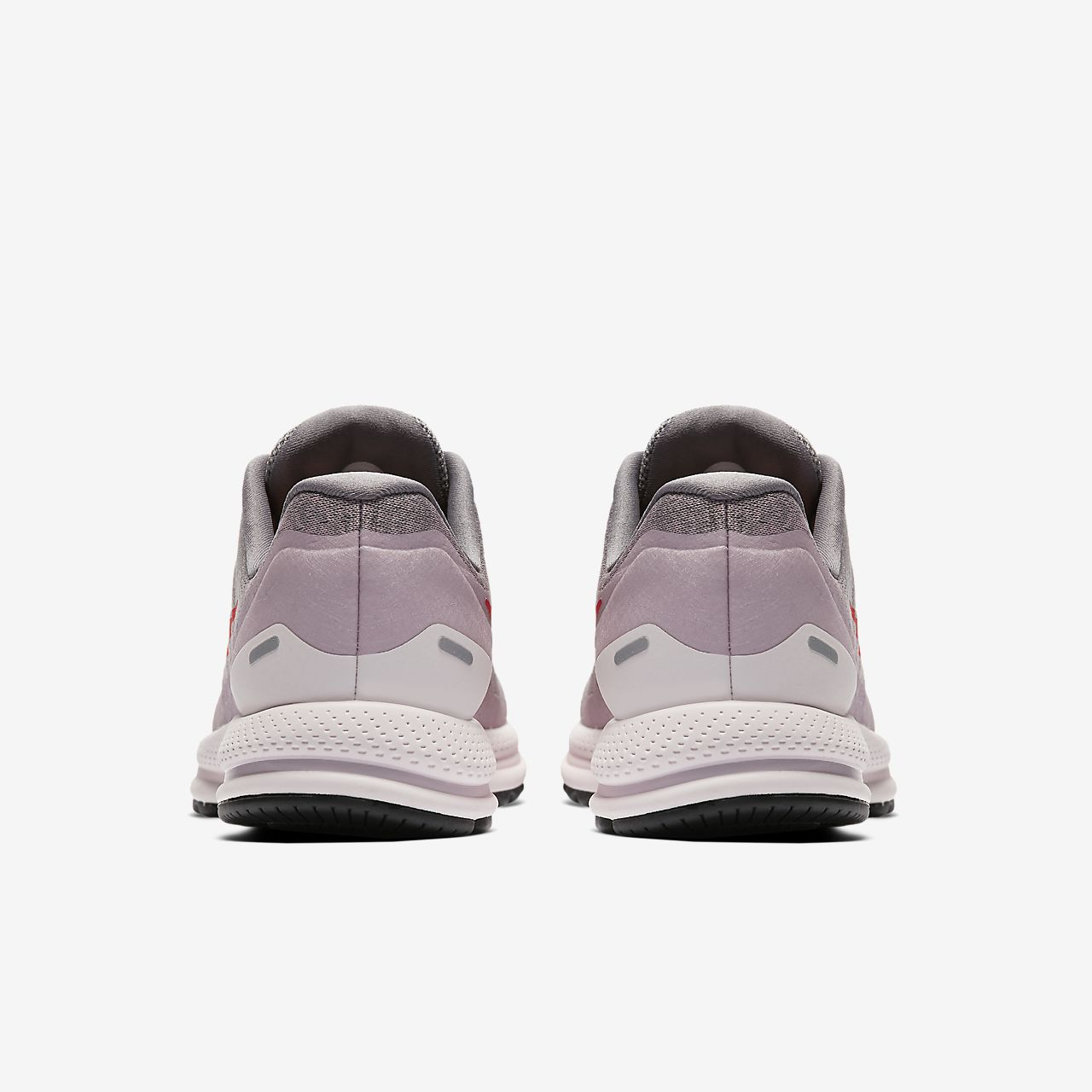 best service 96acb 02bd4 ... Nike Air Zoom Vomero 13 Women s Running Shoe