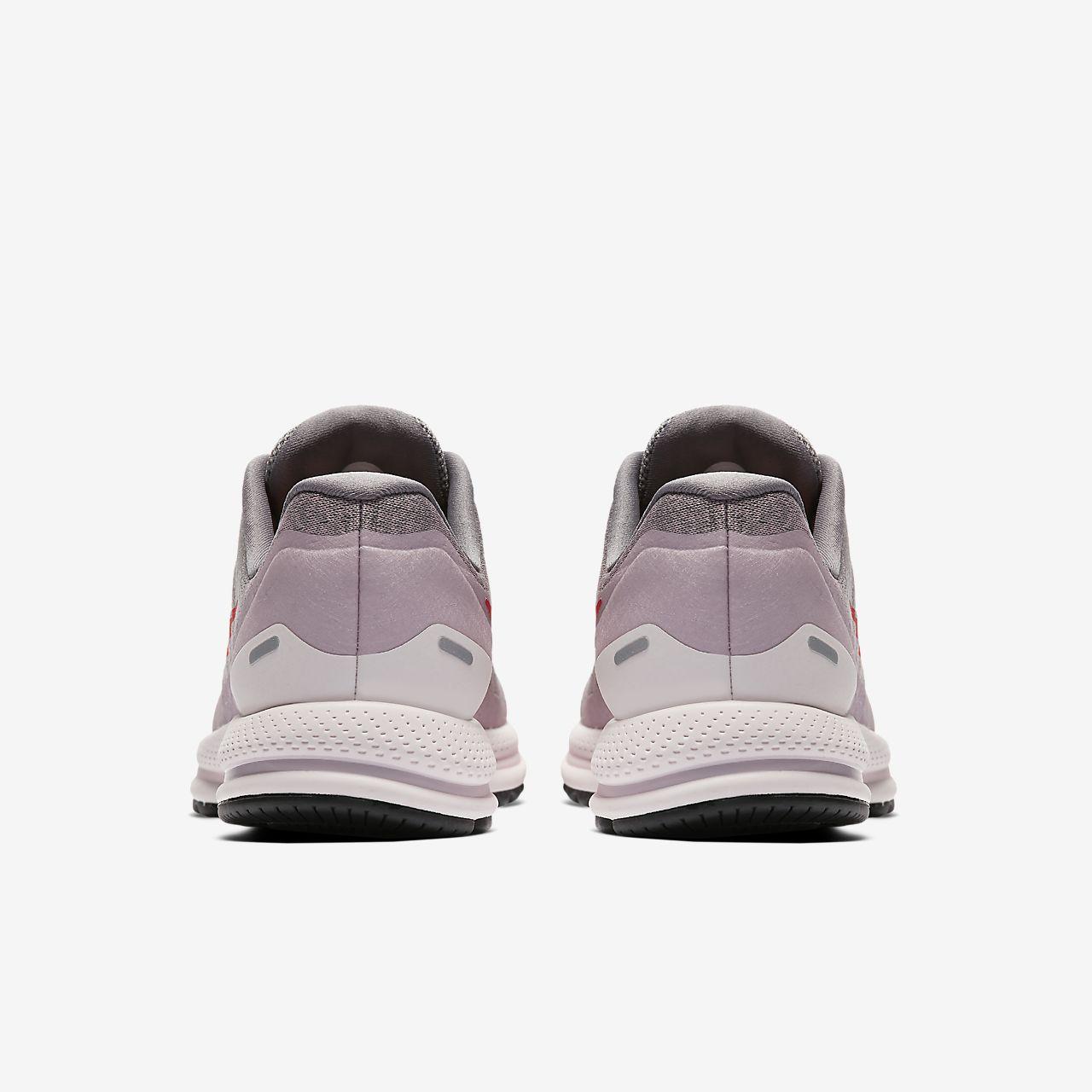 info for bbda8 1d75c ... Nike Air Zoom Vomero 13 Womens Running Shoe