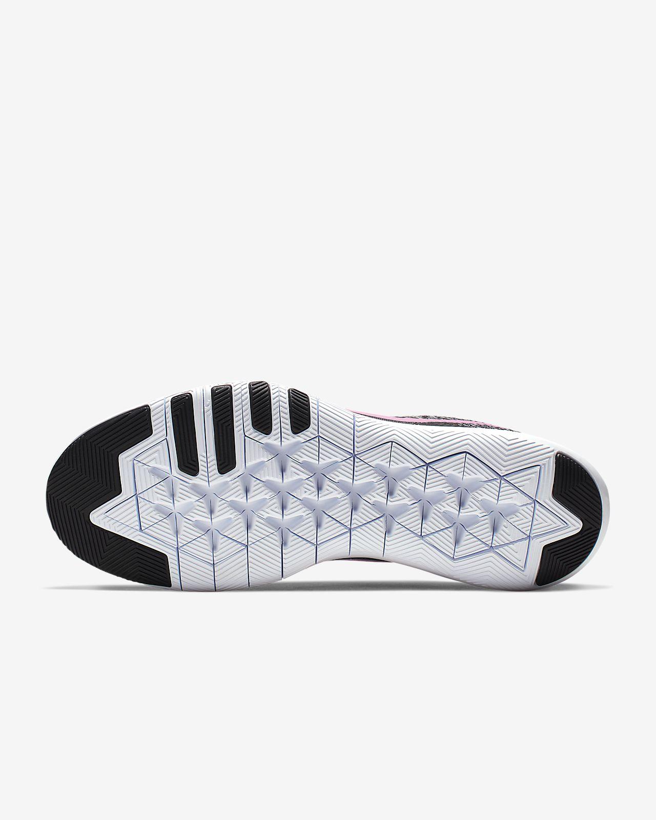 167e39323fd Calzado de entrenamiento para mujer Nike Flex TR8. Nike.com MX