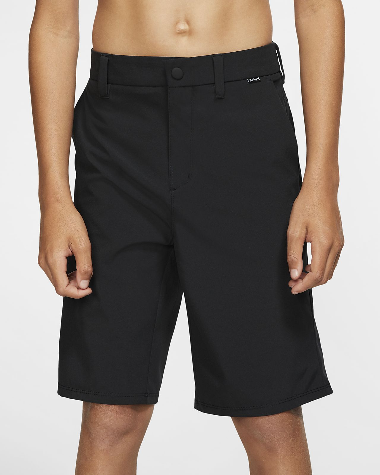 Hurley Phantom Boys' Walkshorts