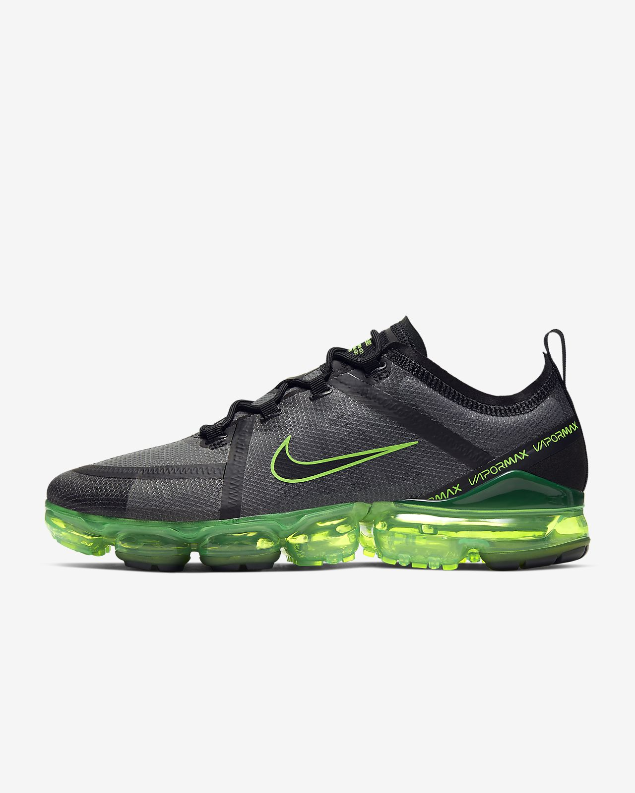 Nike Air VaporMax 2019 Shoe