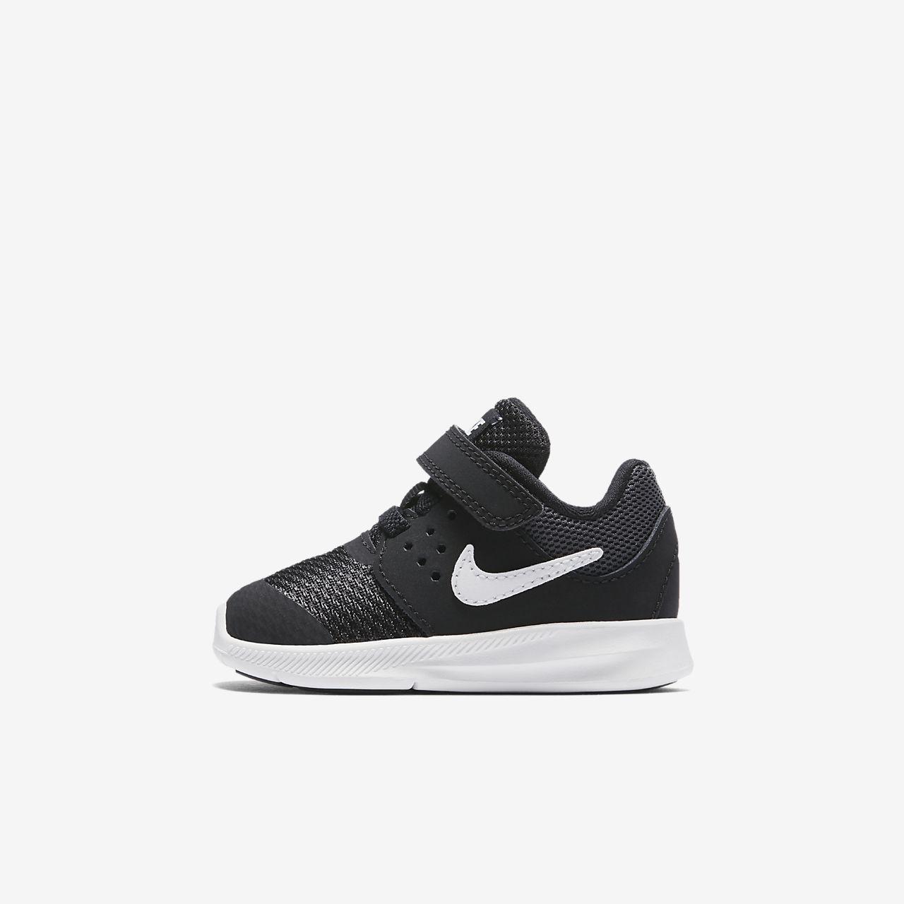 Downshifter Shoe Nike Toddler 7 Babyamp; YHWED29I