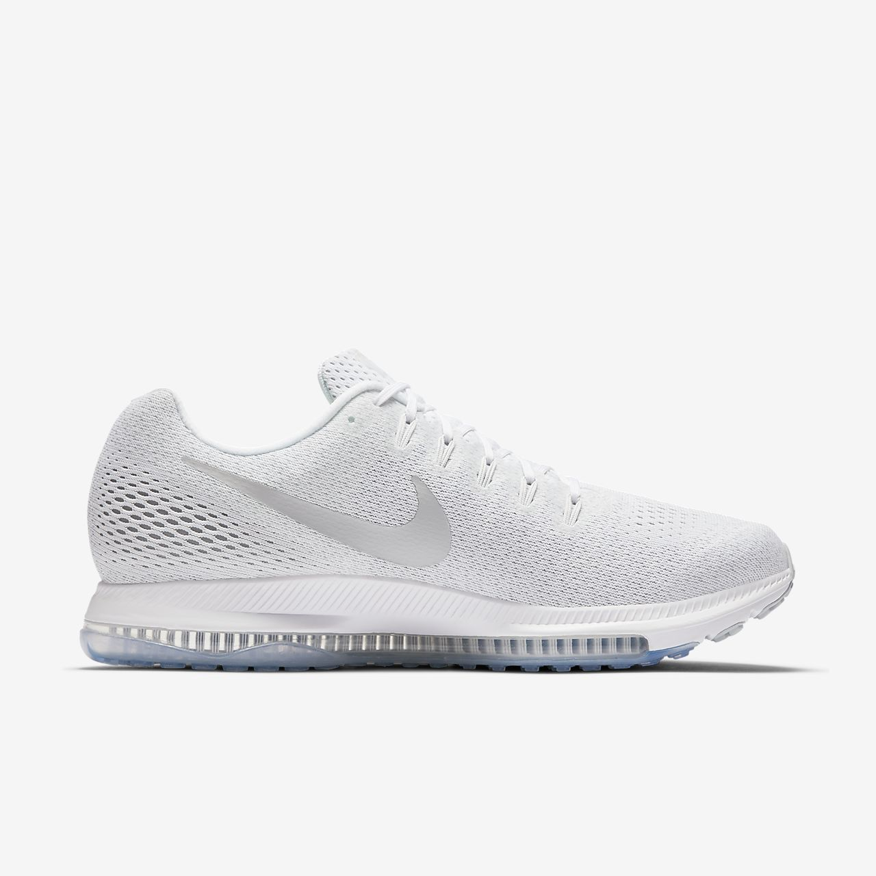 ... Nike Zoom All Out Low Men's Running Shoe
