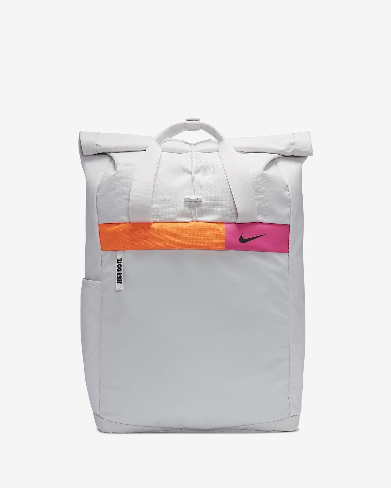 Nike Radiate Trainingsrugzak met graphic voor dames