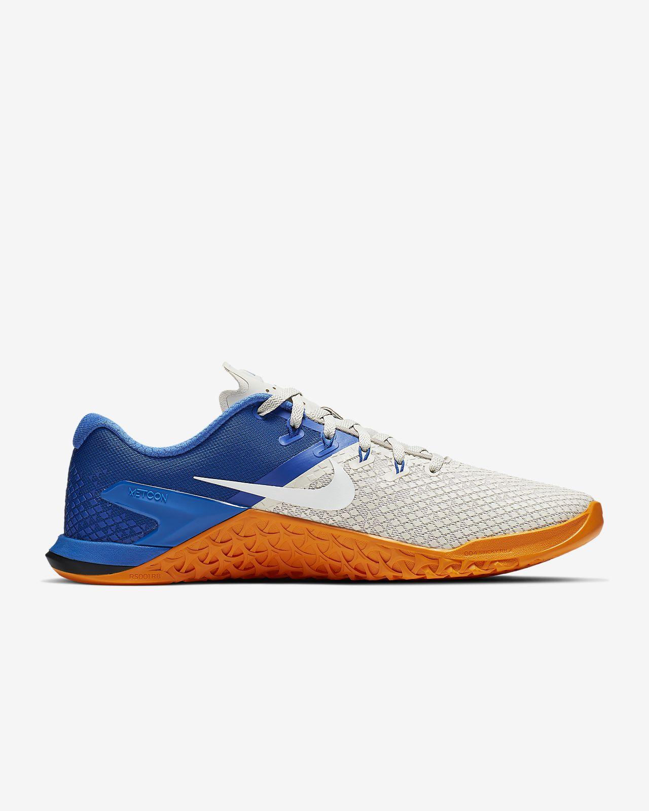 buy online 9b90b 35b1c ... Scarpa da training Nike Metcon 4 XD - Uomo