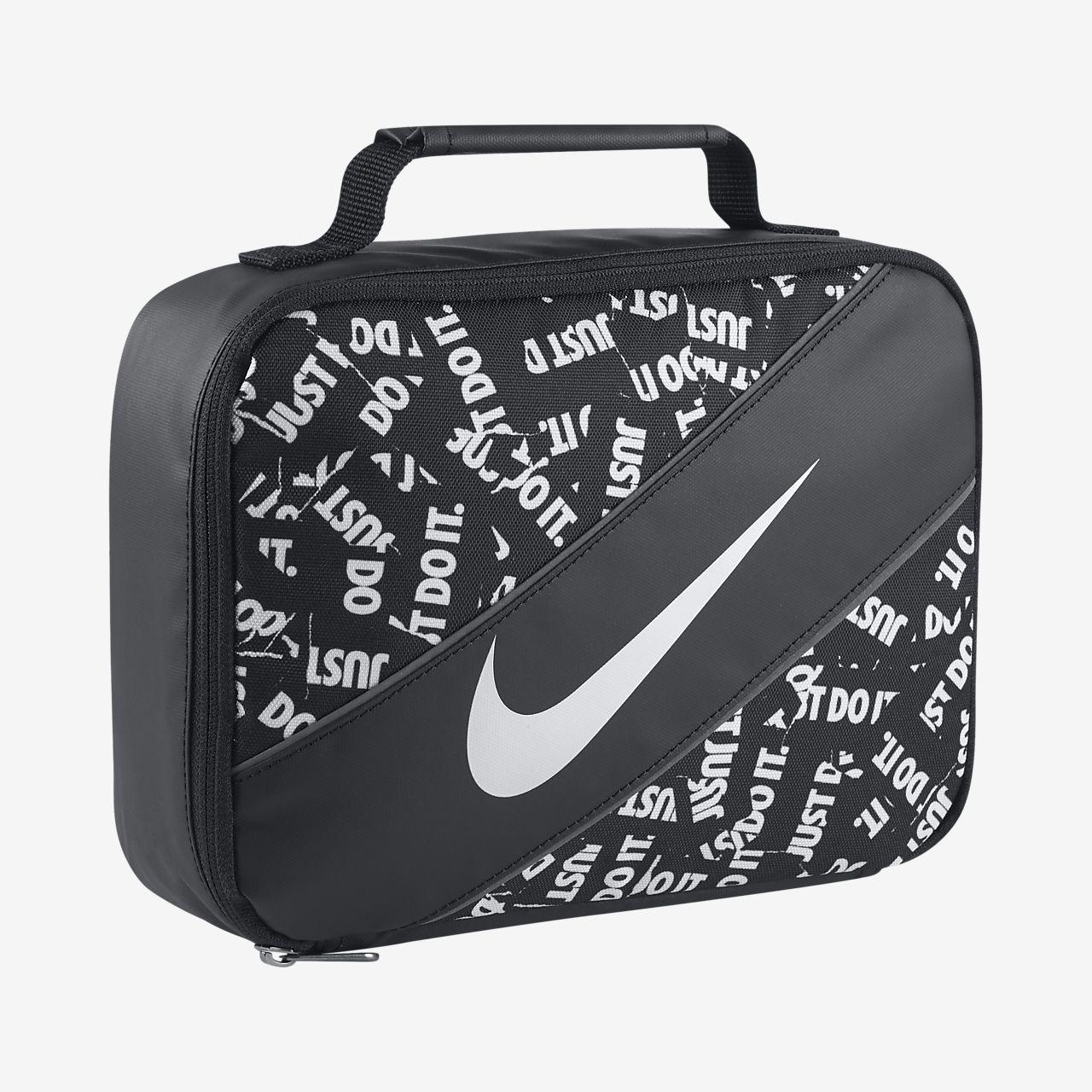 Nike Bolsa aislante para alimentos