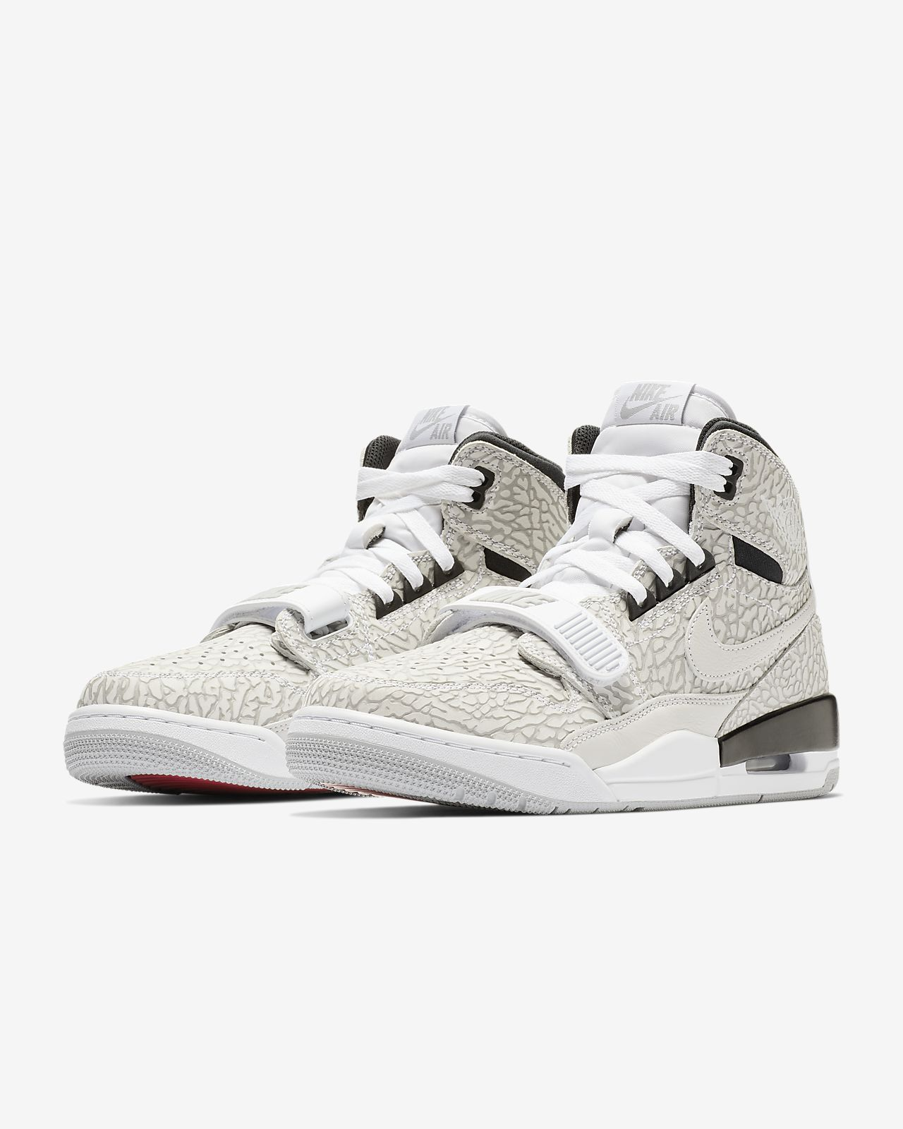 44350c612d81b1 Air Jordan Legacy 312 Men s Shoe. Nike.com NL