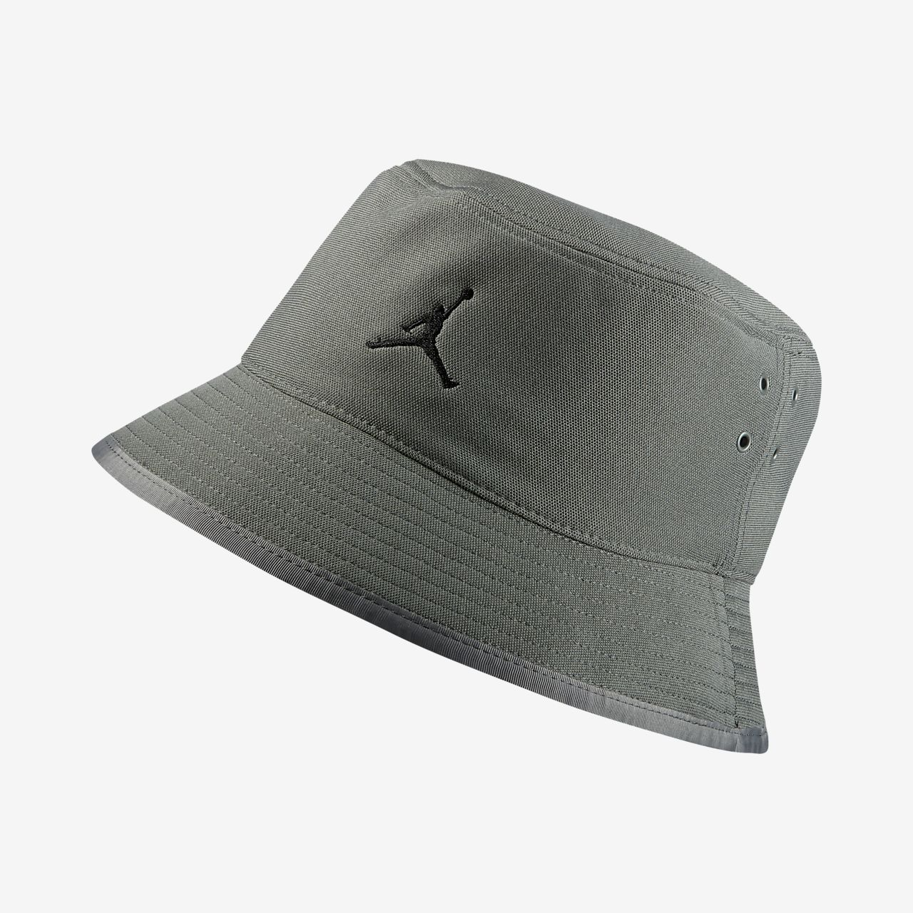 919f34631a4 italy air jordan bucket hat 7e77a fe62a