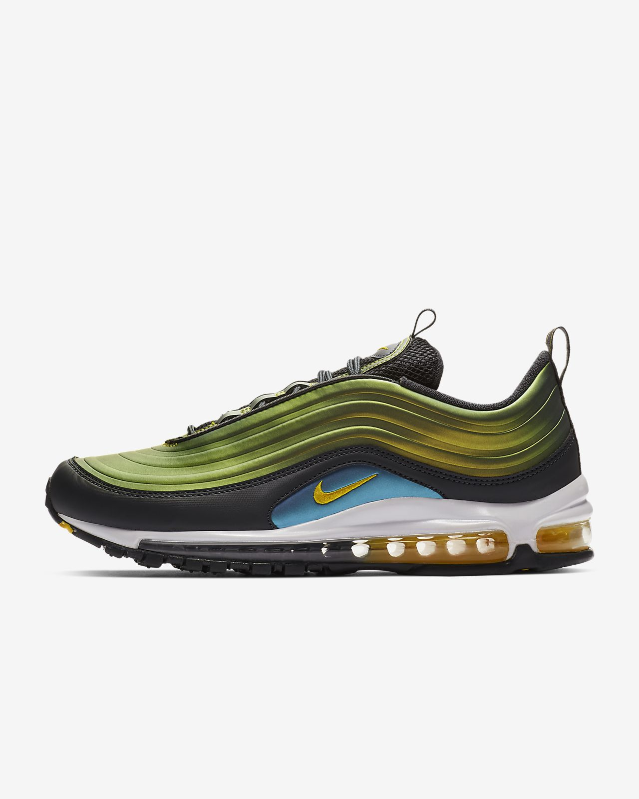 best service e22b2 a5e49 Nike Air Max 97 LX Men's Shoe