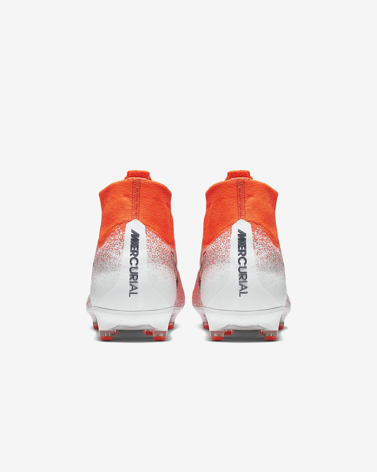 separation shoes 34215 c4a93 ... Nike Mercurial Superfly 360 Elite AG-PRO Artificial-Grass Football Boot