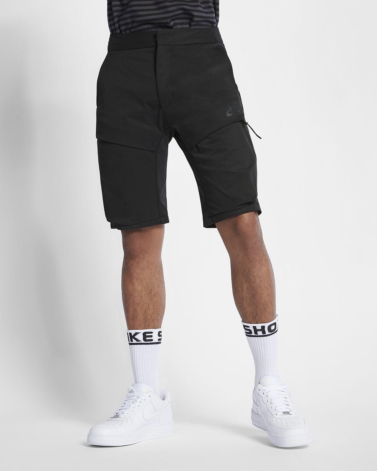 Short Be Tech Nike Homme Sportswear Tissé B4e66vqw Pack Pour SUMLzGVpq