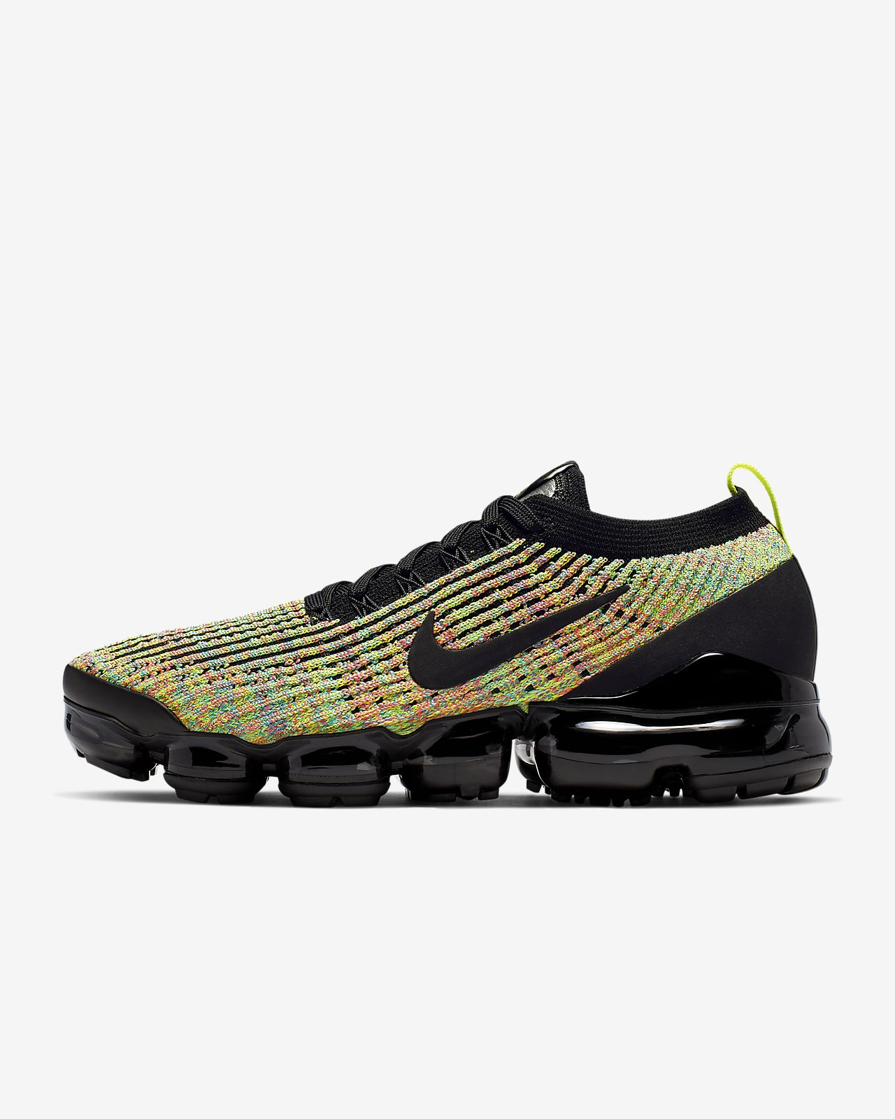 exquisite design catch exquisite design Nike Air VaporMax Flyknit 3 Women's Shoe