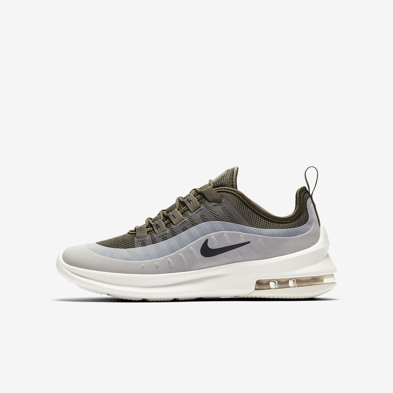 nike air max axis size 6