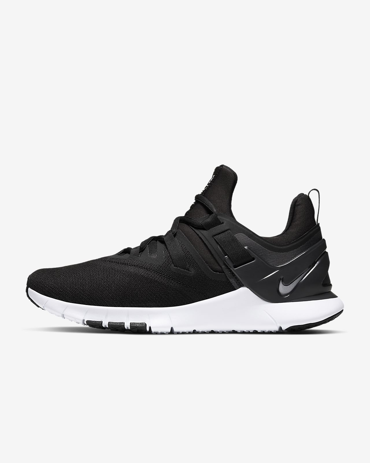 Nike Flexmethod TR Men's Training Shoe