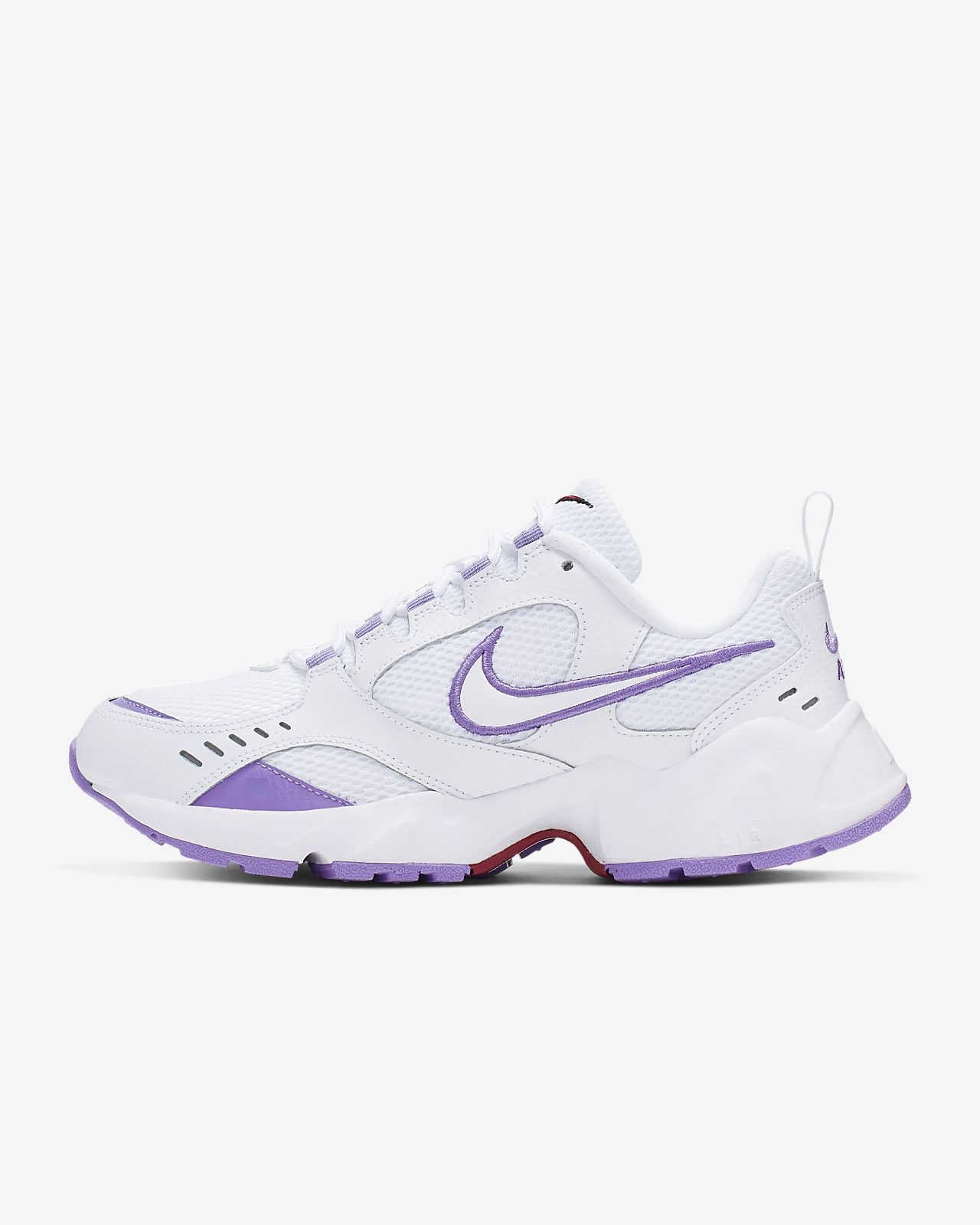 Nike Air Heights Sabatilles - Dona